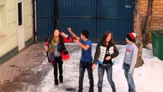 Егор Крид - Самая самая (музыкальный клип)