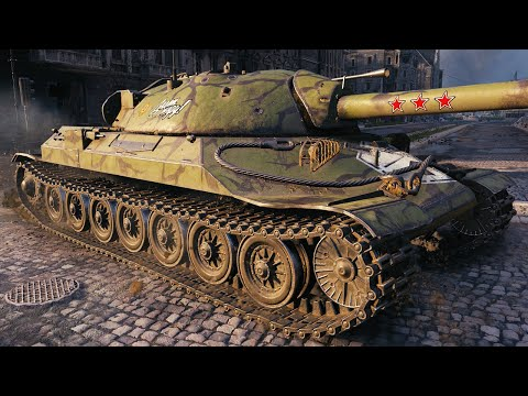 WoT Blitz. What's New in Update 7.3 from YouTube · Duration:  1 hour 16 minutes 52 seconds