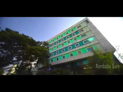Tulasi hospitals ecil