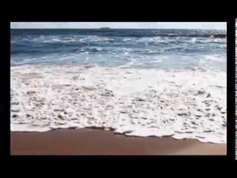 โอ้ทะเลแสนงาม : เพลงสำหรับเด็ก