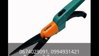 Tехника и инструменти, а также ремонт и запчасти.(, 2016-03-24T16:58:02.000Z)