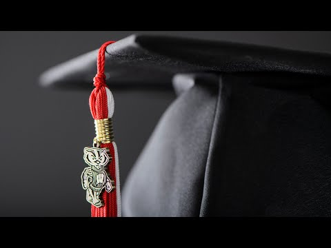 2021 Spring Commencement – Bachelor's Degree Ceremony - LIVE