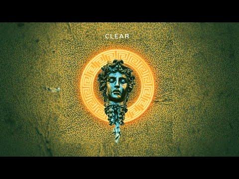 "[FREE] Trap Beat ""CLEAR "" Instrumental | Free Trap Type Beat 2021 (Prod By Gherah)"