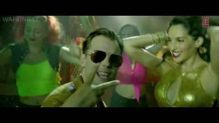Rock The Party (Rocky Handsome) Full HD(wapking.fm).mp4