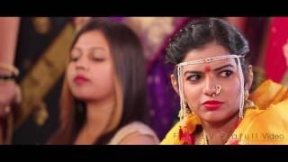 SWAPNIL & DIPTI WEDDING-PRAFULL VIDEO-9768601534..