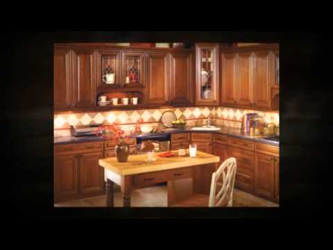 Kitchen Cabinet Remodeling Chattanooga TN Kitchen Remodeler YouTube - Kitchen remodeling chattanooga tn
