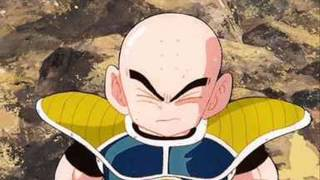 Dragon Ball Kai Odcinek 47 Link PL HD
