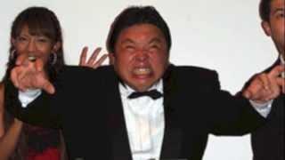 伊集院光 ワタミ社長にキレた thumbnail