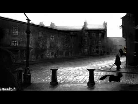 Nathan Larson ~ Avival Pastoral [HD]