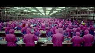 21-ви век: свръхпотребление, експлоатация и робство