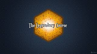 The Legendary Course - Become a Hearthstone Legend! : Welcome to The Legendary Course!
