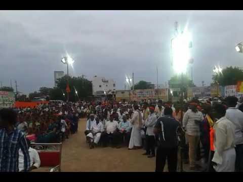 Andhra pradesh Mudhiraj Maha Sabha  guntur district,dhache palli mandal community jaya beary