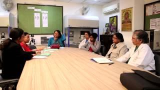 Best of IVF training in Delhi at Lifecare Centre: Delhi