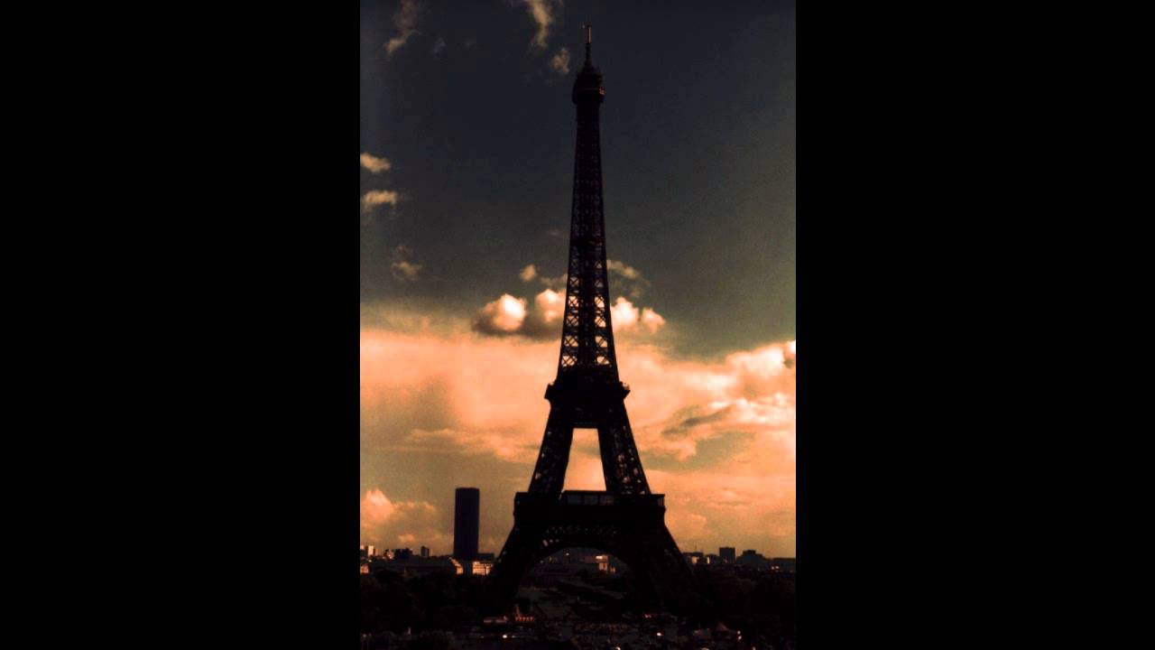 "Download Giyo - ""Parisian Girl"""