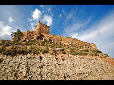 10 Most Beautiful Castles in Spain