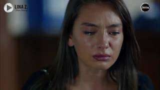 Kemal Ve Nihan - كمال و نيهان - حب أعمى - هو أنا انسى - هاني شاكر