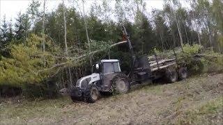 Mecanil EG 200 RC energy wood head..(, 2017-10-05T19:19:56.000Z)
