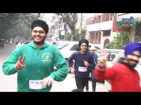 Fateh-Run-2-Mal-Akhara-Guru-Angad-Dev-Ji-22-Dec-2019-Live-Gurbani-Kirtan-2020
