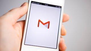 Download Video Cara Membuat Email Baru di HP MP3 3GP MP4