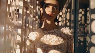 Demetrios Bridal 2018 - Campaign video