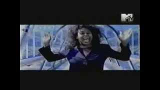 Sash -  Megamix (Oliver Momm´s Hit Mix) 1998 HD