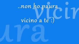 Gianni Morandi & Giorgia - Grazie Perché
