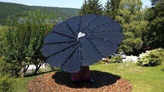 Изобретения которые освободят людей от топливной зависимости