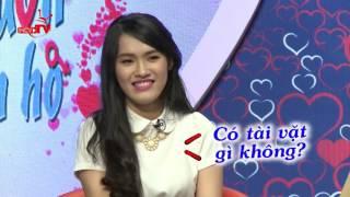 BMHH tap 81 02 THANH PHONG VS YẾN VI