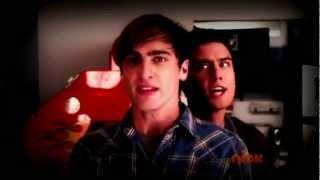Logan and Kendall - Kogan - Cute and Funny Moments