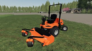 "[""Farming Simulator 17"", ""Giants"", ""Farming Simulator 15"", ""Case"", ""John Deere"", ""New Holland"", ""Ropa"", ""GMC"", ""Chevy"", ""Ford"", ""Modding"", ""How to"", ""ats"", ""American Truck Simulator"", ""Spintires"", ""Kenworth"", ""Peterbuilt""]"
