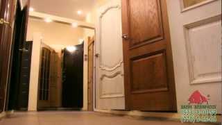 Двери Белоруссии. Рекламный ролик(, 2012-07-07T21:34:10.000Z)