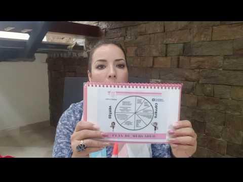 PLAN DE MERCADEO QUE ES Y QUE DEBE CONTENER 1 de YouTube · Duración:  8 minutos 42 segundos  · Más de 4.000 vistas · cargado el 07.11.2014 · cargado por John Crissien