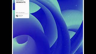 Redondo – Instant Moments (Extended Mix)