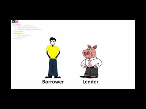 Mortgage loan and Deeds of Have confidence | usda loan | zillow | harp loan | usda home loan