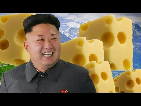 Kim Jong Un and North Korea: NK wants China to stop calling Kim Jong Un fat - Compilation
