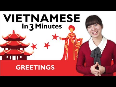 Greeting farewell in vietnamese app2brain learn vietnamese greetings m4hsunfo