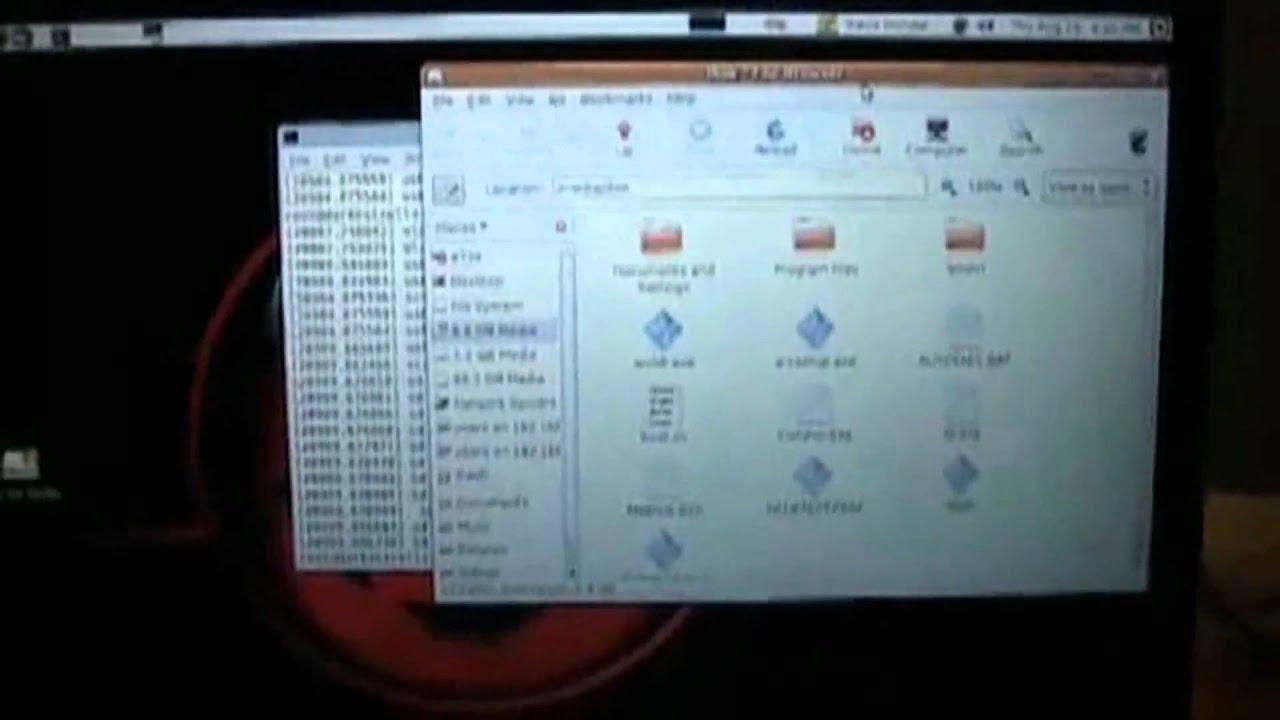 MT3422 COPROCESSOR TREIBER WINDOWS XP