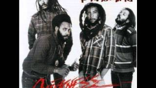 Watch Bad Brains Sheba video