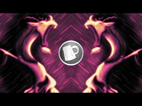 Dashtortion - Don't Leave Me (bank pain & Intersekt Remix) [Drum & Bass]
