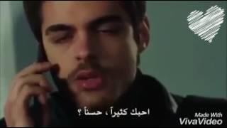 اغنية دخلك يا قلبي وقاف صلاح ونازلي (سافاش ونازلي )