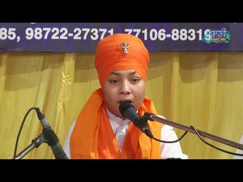 Koi-Aan-Milave-Bhai-Ompreet-Singh-Ji-Hazur-Sahib-Wale-G-Baoli-Sahib-Ludhiana-Phillaur
