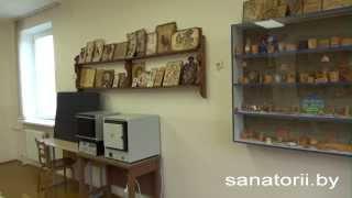ДРОЦ Свитанак - детская комната, Санатории Беларуси(, 2013-08-16T08:42:13.000Z)