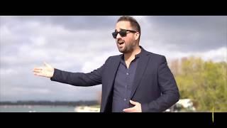 "AIFFtv 2018 - ""Sciamu"" intervista Valerio Manisi"