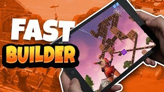 PRO FORTNITE MOBILE PLAYER | FORTNITE ANDROID IS OUT | 600+ Wins | Fortnite Mobile Gameplay + Tips