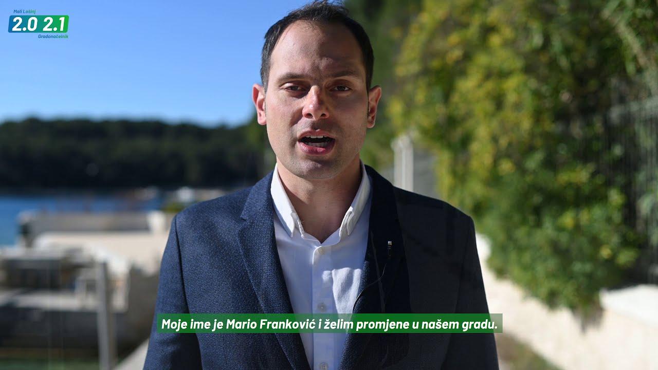 Slikovni rezultat za mario franković