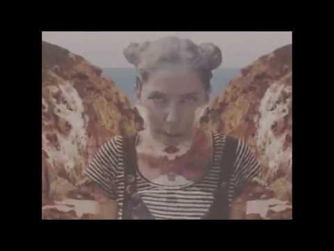 "Bishop Briggs - ""River"" (Official Video)"