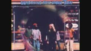 Larry Norman- Watch What You