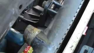 Auto car truck