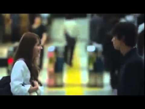 korean horror action movie