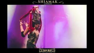tere bin nahi lagda dil mera dholna  dance  Lyrics  Shiamak  t…